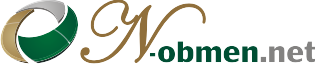 Обменный пункт N-obmen.net